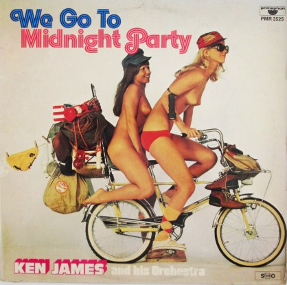 ken-james-we-go-to-midnight-party