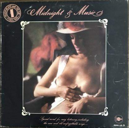 midnight-and-music-1