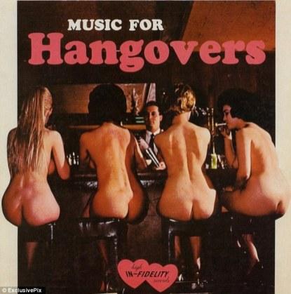 music-for-hangovers