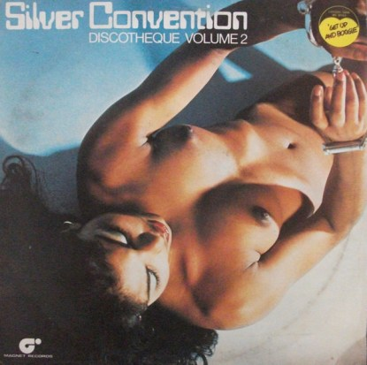 silver-convention