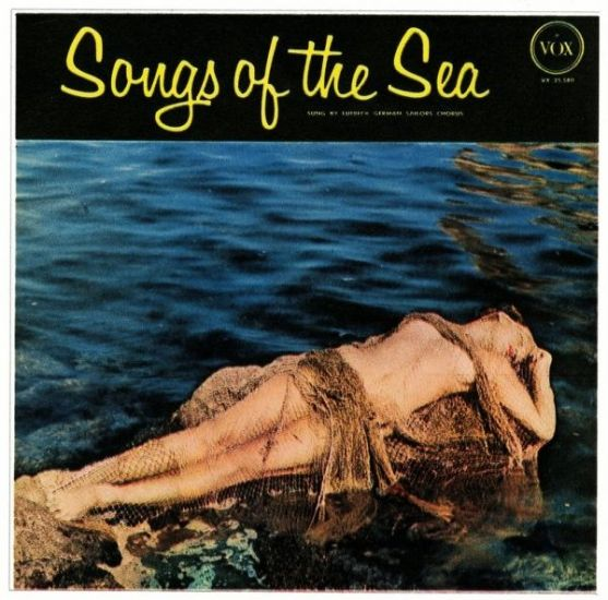 songs-of-the-sea