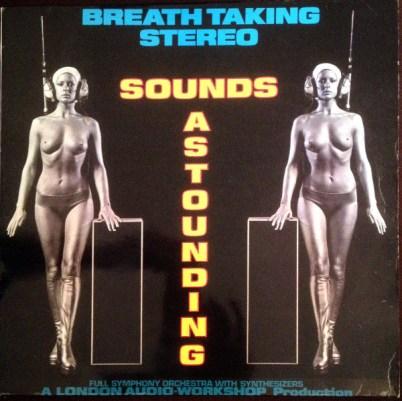 sounds-astounding
