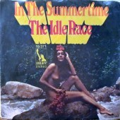 the-idle-race-in-the-summertime