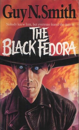black-fedora