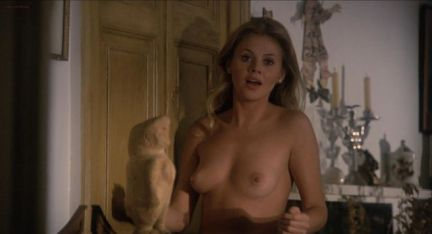 britt-ekland-wicker-man