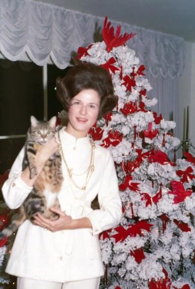 christmas-1970