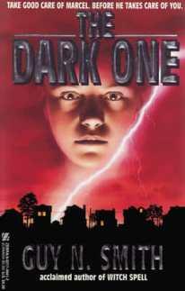dark-one