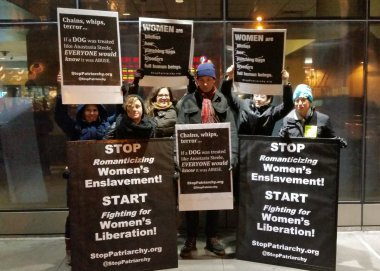 fifty-shades-of-grey-protesters-2