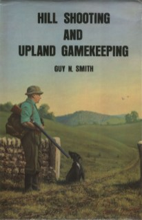 hill-shooting-and-upland-gamekeeping