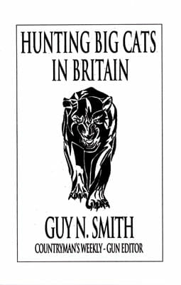 hunting-big-cats-in-britain