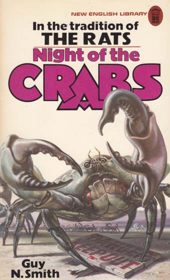 night-of-the-crabs