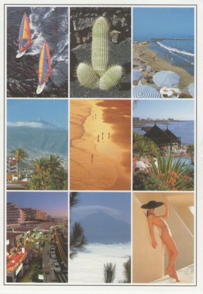 postcard-16