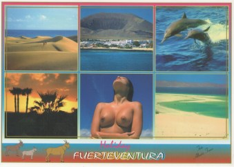 postcard-20