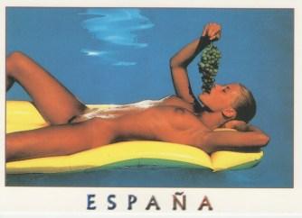 postcard-28