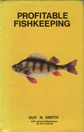 profitable-fishkeeping