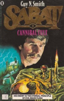 sabat-3-cannibal-cult