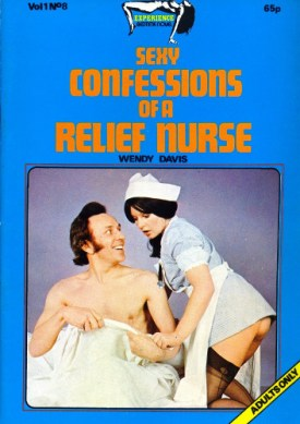 sexy-confessions-of-a-relief-nurse