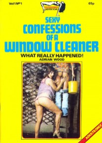 sexy-confessions-of-a-window-cleaner