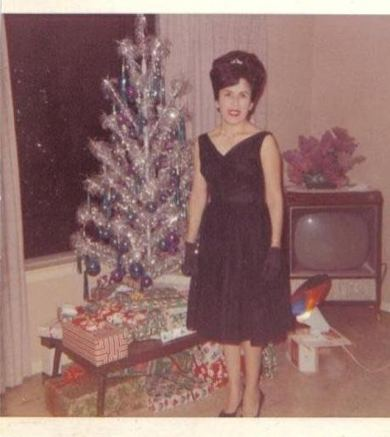 vintage-Christmas-1960s