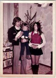 vintage-christmas-12