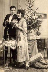 vintage-christmas-2