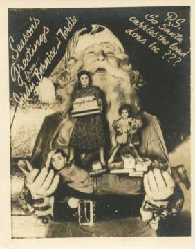 vintage-christmas-5
