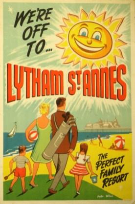 lytham-st-annes