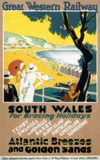 south-wales