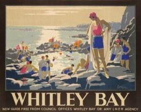 whitley-bay