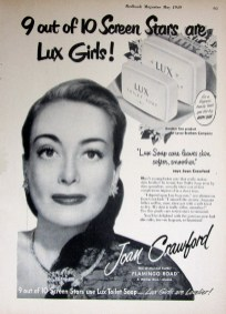 lux-joan-crawford