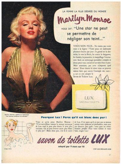 lux-marilyn-monroe-3