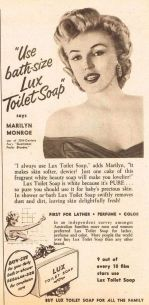 lux-marilyn-monroe