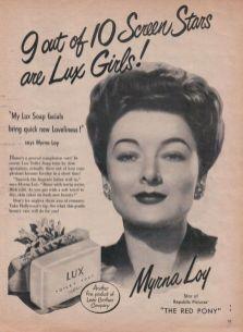 lux-myrna-loy