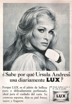 lux-ursula-andress