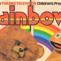 Rainbow Rising: The Oddly Dour Children's Folk Songs Of Telltale