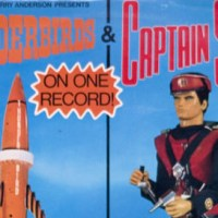 Thunderbirds Are Go - Exhausting Audio Action From International Rescue