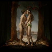 PornHub Vs The Louvre: The Fight For Ownership Of Classical Erotica