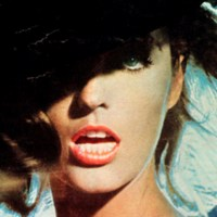 The Spies Who Loved Me: A Visual History Of The Bond Girl