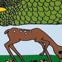 Bambi Meets Godzilla: The Clash Of The Titans