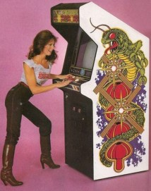 video-game-pin-up-1