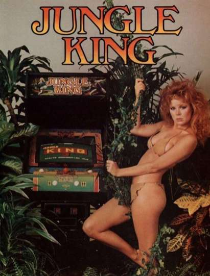 video-game-pin-up-13