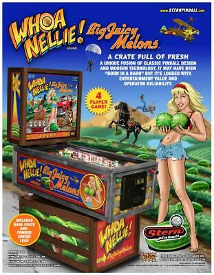 video-game-pin-up-34