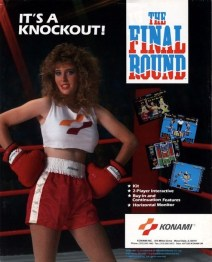 video-game-pin-up-4