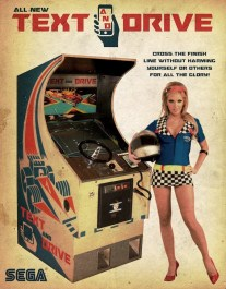 video-game-pin-up-41
