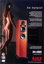 AE-speakers-ad