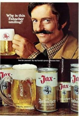 fabacher-jax