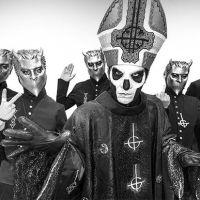Classic Albums Revisited: Ghost's Infestissumam