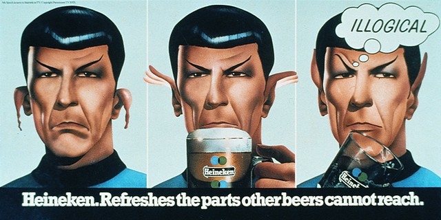 heineken-spock
