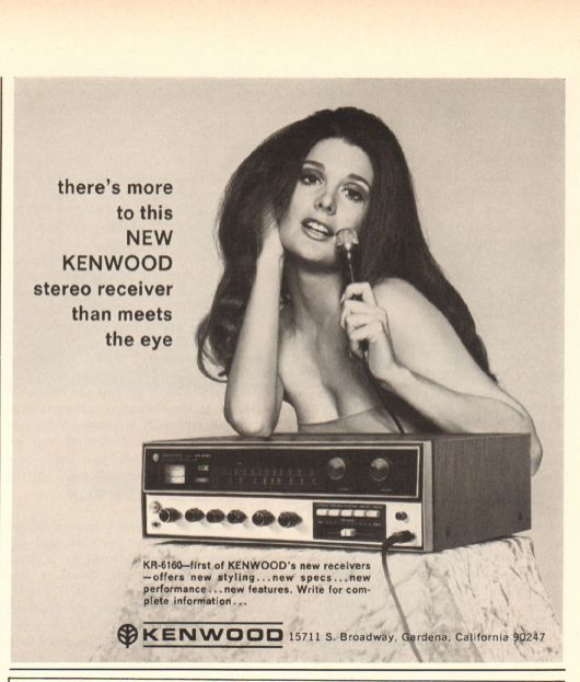 kenwood-stereo-ad-3