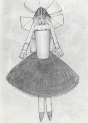 lowry-ballerina-3